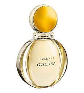 Bulgari Goldea Eau de Parfum 90 ml Vaporizador