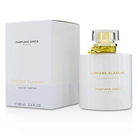 Gres Lumiere Blanche Eau de Parfum 100ml