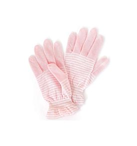 Sensai Cellular Gloves Hand 2 unidades