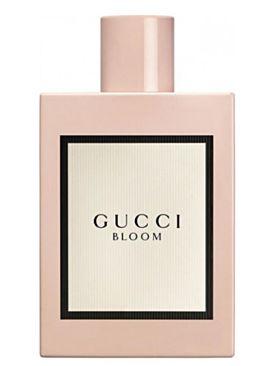 Gucci Bloom Eau de Parfum 100 ml Vaporizador