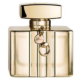 Gucci Première Eau de Parfum 75 ml Vaporizador