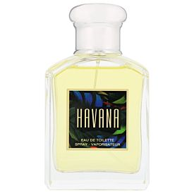 Aramis Havana For Him Eau de Toilette 100ml Vaporizador