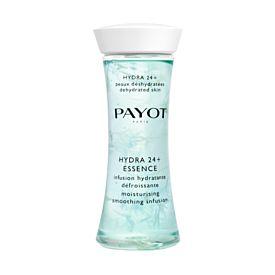 Payot Hydra 24+Essence 125ml