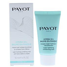 Payot  Hydra 24+ Baume-En-Masque 50ml