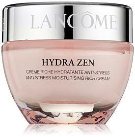 Lancôme Hydra Zen Anti Stress Crema Piel Seca 50ml