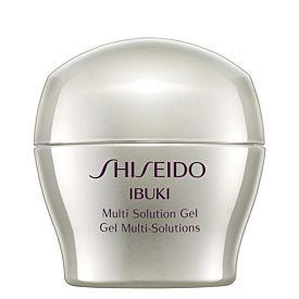 Shiseido Ibuki Multi Solution Gel 30 ml