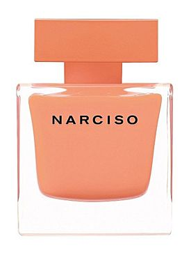 Narciso Rodríguez Narciso Ambrée Eau de Parfum 30 ml Vaporizador