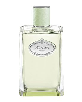 Prada Infusion d'Iris  Eau de Parfum 200 ml Vaporizador