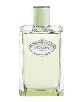 Prada Infusion d'Iris  Eau de Parfum 100 ml Vaporizador