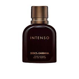 Dolce & Gabbana Intenso Pour Homme  Eau de Parfum 200 ml Vaporizador