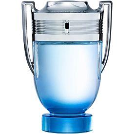 Paco Rabanne Invictus Aqua Eau de Toilette 100 ml Vaporizador
