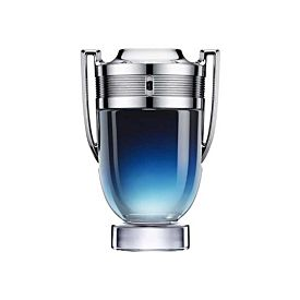 Paco Rabanne Invictus Legend Eau De Parfum 200 Ml Vaporizador