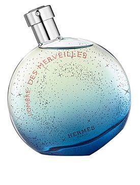 Hermès L'Ombre Des Merveilles Eau De Parfum Unisex 50ml Vaporizador
