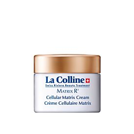 La Colline Cellular R3 Matrix Cream 30 ml