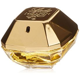 Paco Rabanne Lady Million Eau de Parfum 50 ml Vaporizador