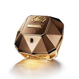 Paco Rabanne Lady Million Privé Eau de Parfum Vaporizador 80ml
