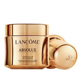 Lancôme Absolue Precious Cells Creme Rich 60ml