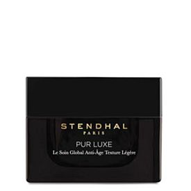 Stendhal Pur Luxe Total Anti Aging Care Light Texture 50ml