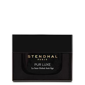 Stendhal Pur Luxe Soin Global Anti Aging Care 50ml
