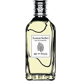 Etro Lemon Sorbet Eau de Toilette 50 ml Vaporizador unisex