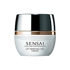 Sensai  Cellular Performance Lift Remodelling Cream 40 ml