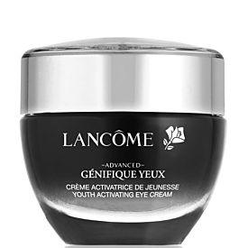 Lanôme Genifique Yeux 15ml
