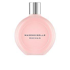 Rochas Mademoiselle Rochas Lotion 150ml
