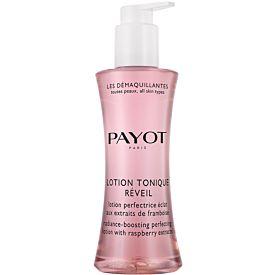 Payot  Lotion Tonique Réveil 400ml