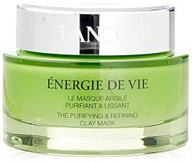 Lancôme Énergie de Vie Le Masque Argile 75 ml