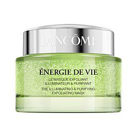 Lancôme Énergie de Vie Le Masque Exfoliant 75 ml