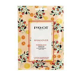 Payot Hangover Masque 1 Unidad