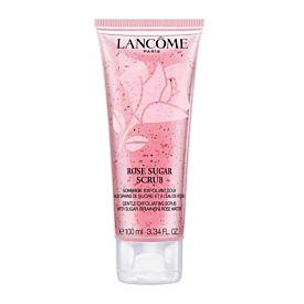 Lancôme Confort Rose Sugar Scrub 100 ml