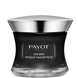 Payot Uni Skin Masqué Magnétique 50ml