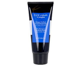 Sisley Masque Purifiant Avant-Shampoing à L'Argile Blanche 200 ml
