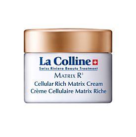 La Colline Matrix R3 Cream Rich  30ml