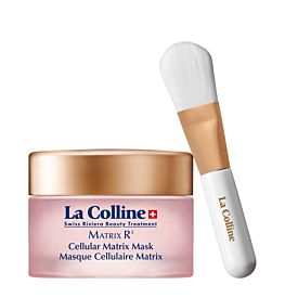 La Colline Cellular Matrix R3 Mask 50 ml