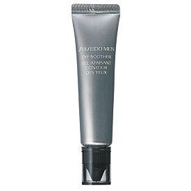 Shiseido Men Eye Soother 15ml