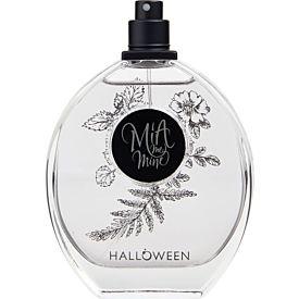 Halloween Mia me Mine Eau de Parfum 40 ml Vaporizador