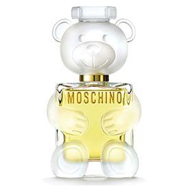 Moschino Toy 2 Eau de Parfum 100 ml Vaporizador