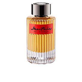 Rochas Moustache Eau de Parfum 125 ml Vaporizador