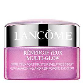 Lancôme Rénergie Yeux Multi Glow  15ml