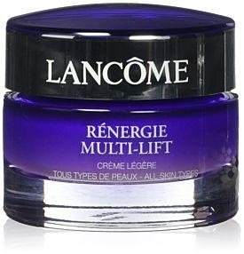 Lancôme Rénergie Multi-Lift Crème Légère 50 ml