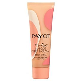 Payot My Payot Masque Sleep & Glow 50 ml