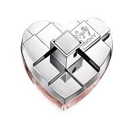 Donna Karan DKNY My Ny Eau de Parfum 100 ml Vaporizador