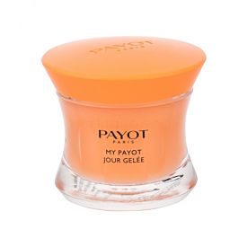 Payot My Payot Gelée 50ml