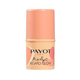 Payot My Payot Éclat Du Regard  2.5 ml