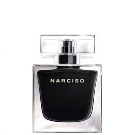 Narciso Rodriguez Narciso Eau de toilette 50 ml Vaporizador