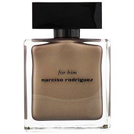 Narciso Rodríguez For Him Eau de Parfum 50 ml Vaporizador