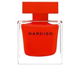 Narciso Rodríguez  Narciso Rouge Eau de Parfum 90 ml Vaporizador