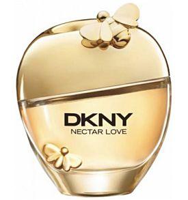 Donna Karan DKNY Nectar Love Eau de Parfum 50 ml Vaporizador
